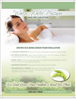 Eco-Bond-Green-Foam-Insulation
