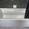 """Contempra 60"""" x 32"""" Right Hand Soothing Soaking Series"""