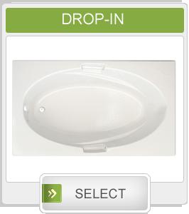 drop-in