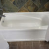 """Mystique Jr. 60"""" x 30"""" Right Hand Soothing Soaking Series"""