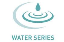 water-series-logo